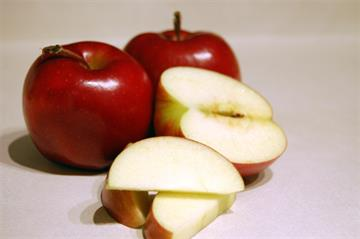 20100207---Apples-Cut.jpg