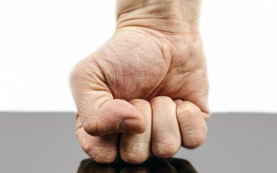 Come riconoscere e gestire il conflitto aziendale