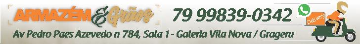 armazem – 728 x 90 – 12 05 2021