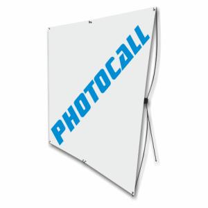 photocall barato