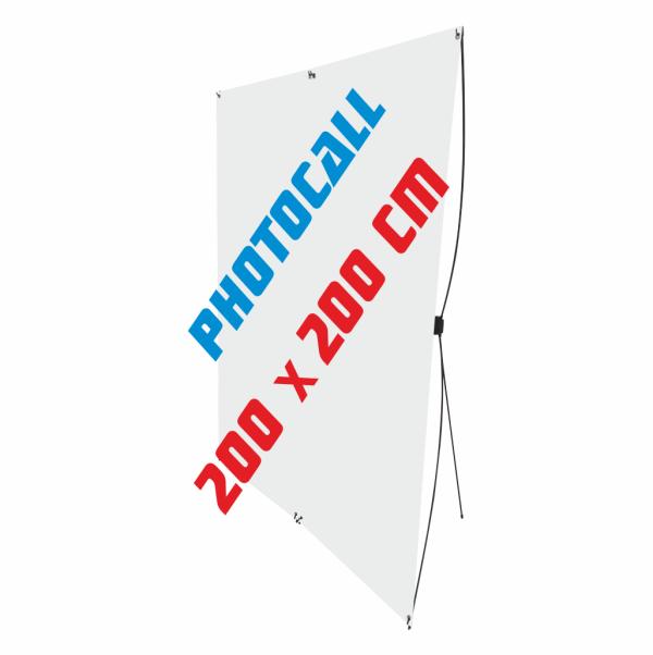 photocall barato 200x200