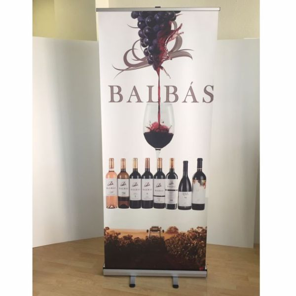 roll up barato 85 x 200