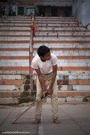 cricket-Ganges-Varanasi-impresiones-del-mundo