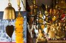 templo-luang-prabang-impresiones-del-mundo