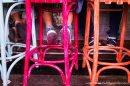 la-boqueria-asientos-barcelona-impresiones-del-mundo