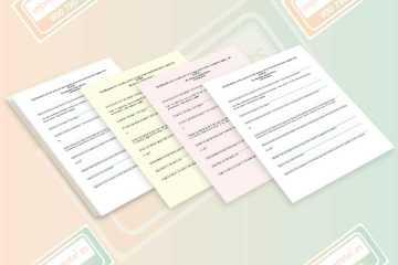 Albaranes-autocopiativos-Impresos-y-personalizacion-de-documentos