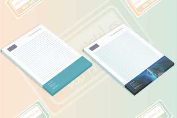 Blocs-de-Apuntes-Impresos-y-personalizacion-de-documentos-.
