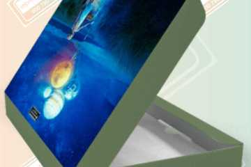 Cajas-postales-Embalajes-cajas-complementos-y-packaging