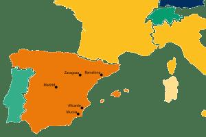 imprenta Alicante