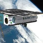 Planetary Resources utiliza la impresión 3D para sus proyectos de minería de asteroides