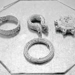 Nueva tecnología de impresión 3D Multi-Metal de alta velocidad