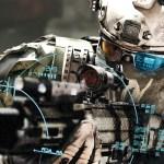 La impresión 3D militar: amenaza y oportunidad