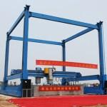 China e impresión 3D: la fábrica del mundo ante la fabricación aditiva
