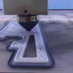 Impresión 3D más rápida y barata con un nuevo sistema de extrusión