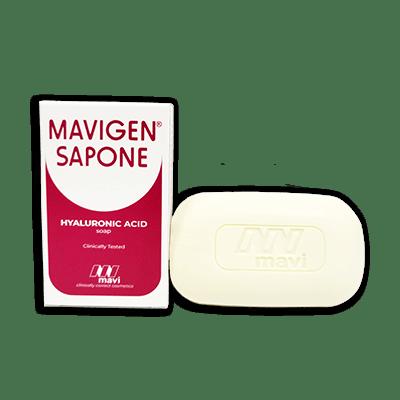mavigen hyaluronic acid