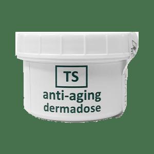 Anti-Aging Dermadose