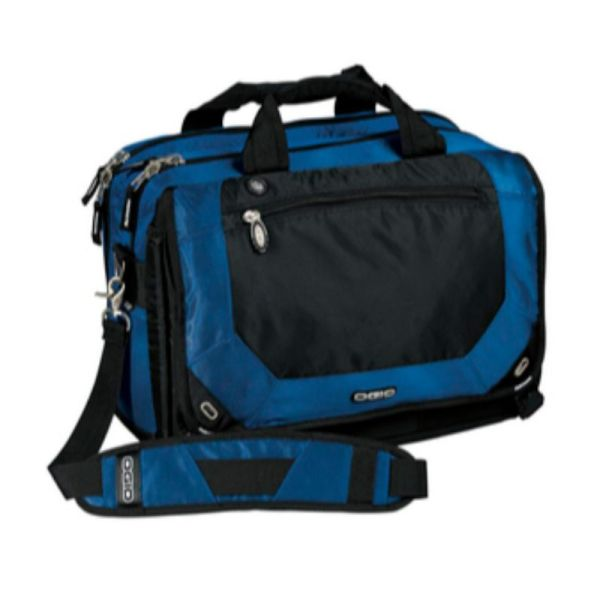 711207 Messenger Royal