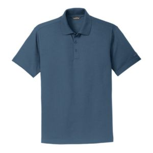 Coast Blue Polo Shirt