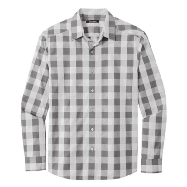 W670 Flannel Grey 1
