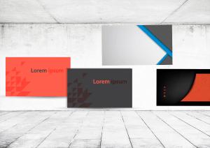 carte-design