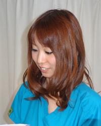 岡田 南希03