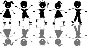 happy_children_playing_0515-1003-2917-0559_SMU