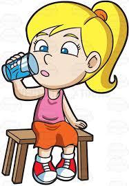 drink h2o