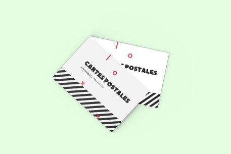 CARTE-POSTALE-en-carton-recyclée--impression---montreal-laval-quebec-canada-texprim