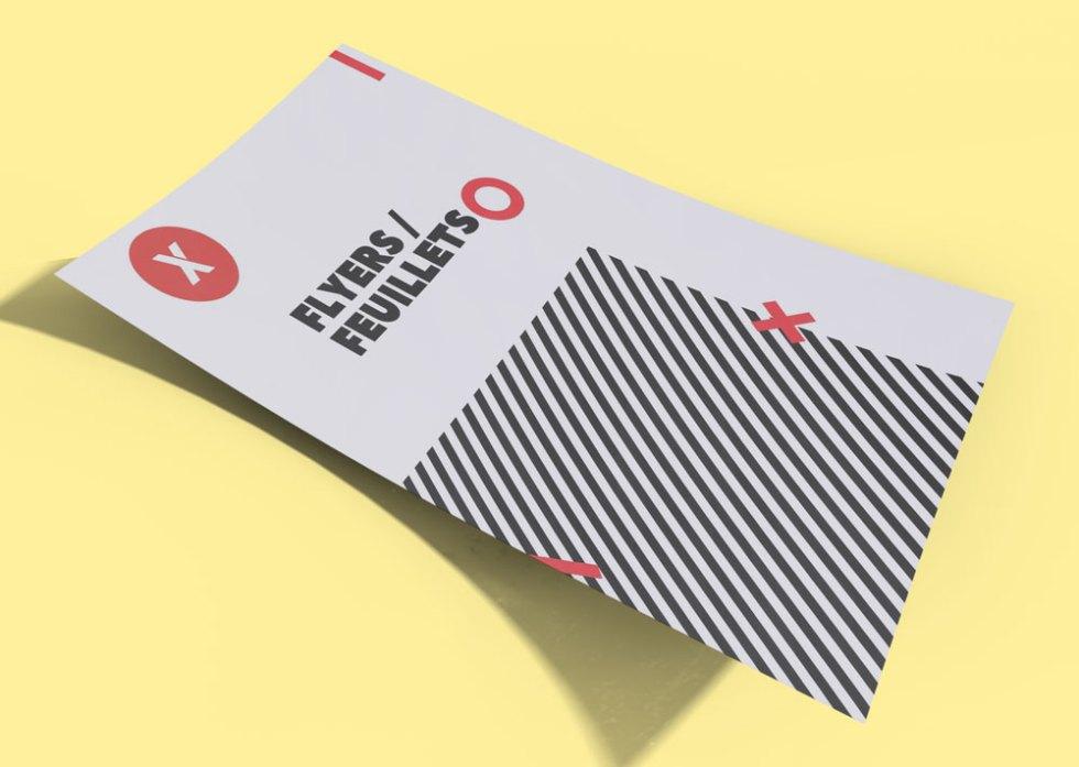 flyers--impression-100lb-Text-Gloss-200M----montreal-laval-quebec-canada-texprim
