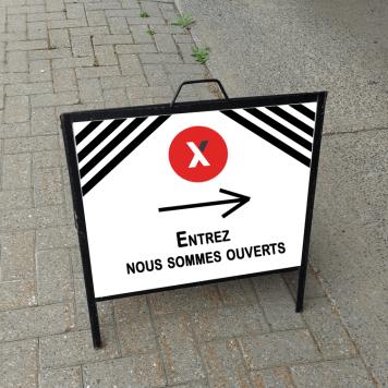 Chevalet-extérieur-stop-trottoir-impression-montreal_laval_24x18.