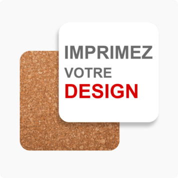 Impression de sous-verre en acrylique personnalisé_montréal_laval_texprim_québec_1