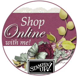 Shop Online with Dayanna Donng
