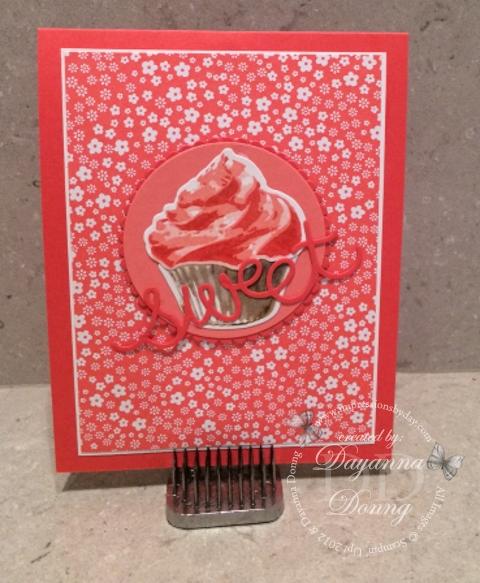 sweet-cupcake-watermelon