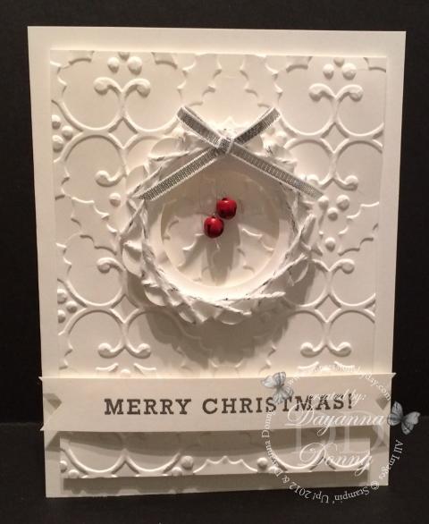 white-christmas-2016-wreath