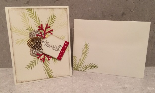 onstage-2016-swaps-christmas-pines-full-card