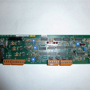 1052399 01_Speed_Reference_Board_Fincor_Goss