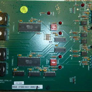 qti_board_press_parts_serialwfo