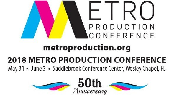 metro_production_conference