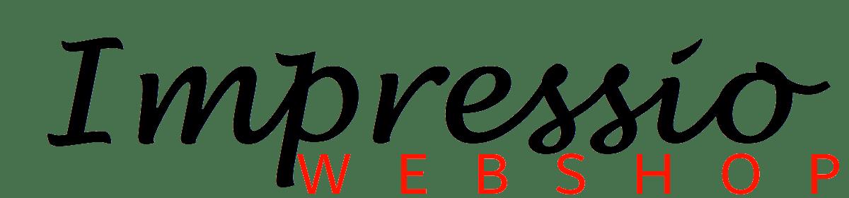 Impressio Webshop