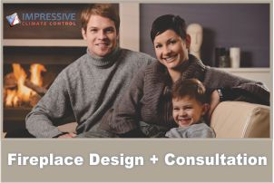fireplace_designs_impressive_climate_control