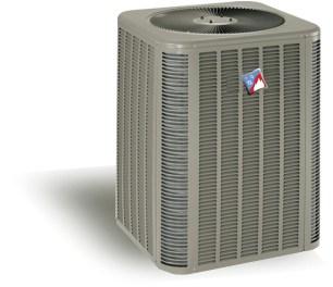 Rent-An-Air-Conditioner-Ottawa-Impressive-Climate-Control