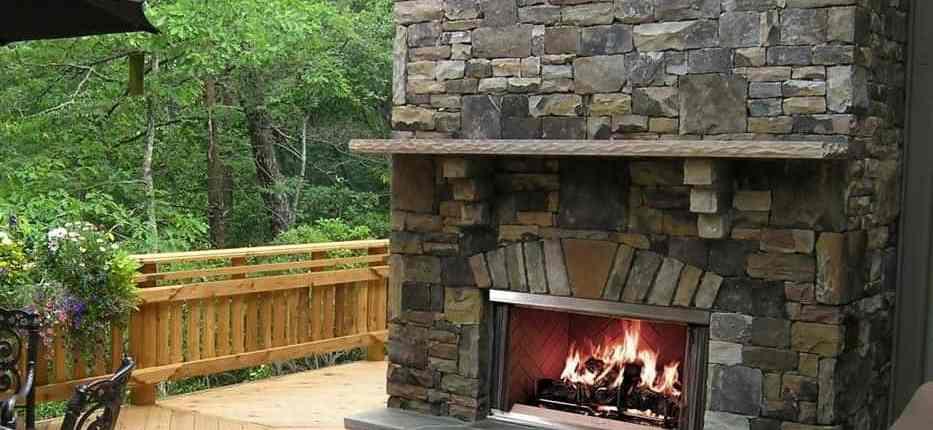 Outdoor_fireplaces_Ottawa_Impressive_Climate_Control
