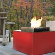 Outdoor_Fireplace_Ottawa_Impressive_Climate_Control