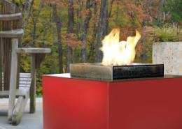 Outdoor_Fireplace_Ottawa_Impressive_Climate_Control