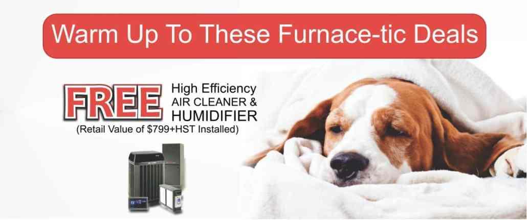 furnace_sales_ottawa_impressive_climate_control