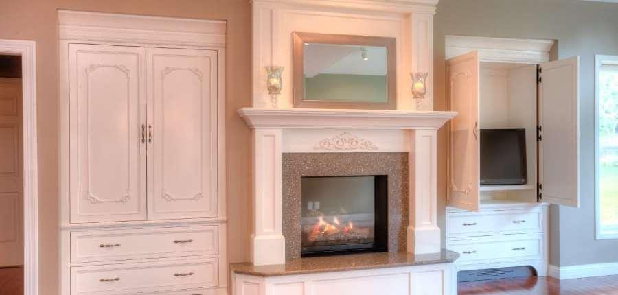 fireplace-mantel-ottawa-impressive-climate-control
