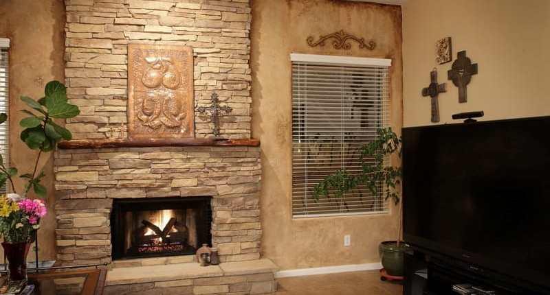 natural-stone-fireplace-refacing-ottawa-impressive-climate-control