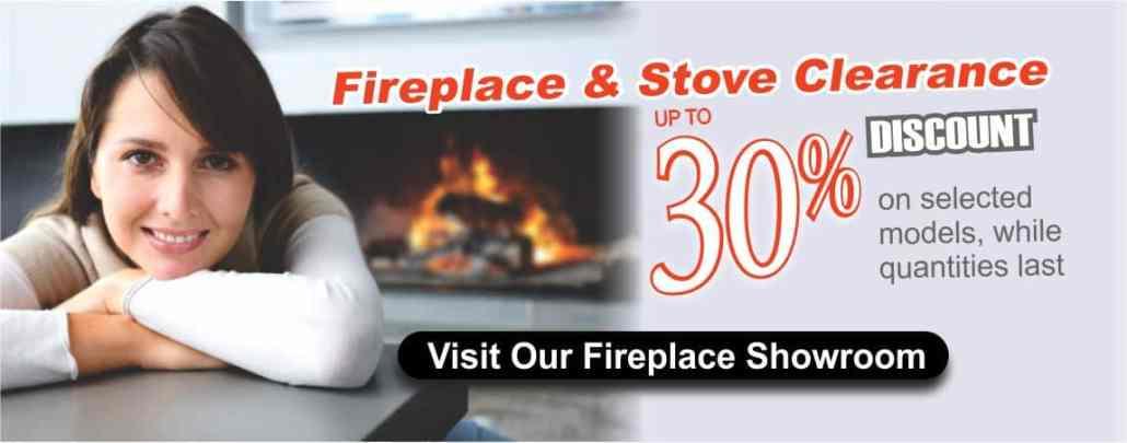Gas_Fireplace_Sales_Ottawa_Impressive_Climate_Control