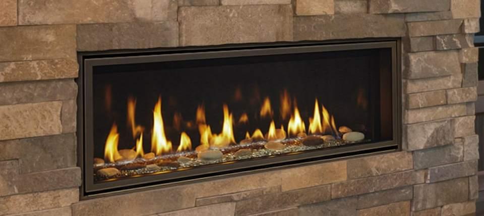 Majestic Echelon Ii Series Fireplace, How To Use A Majestic Fireplace