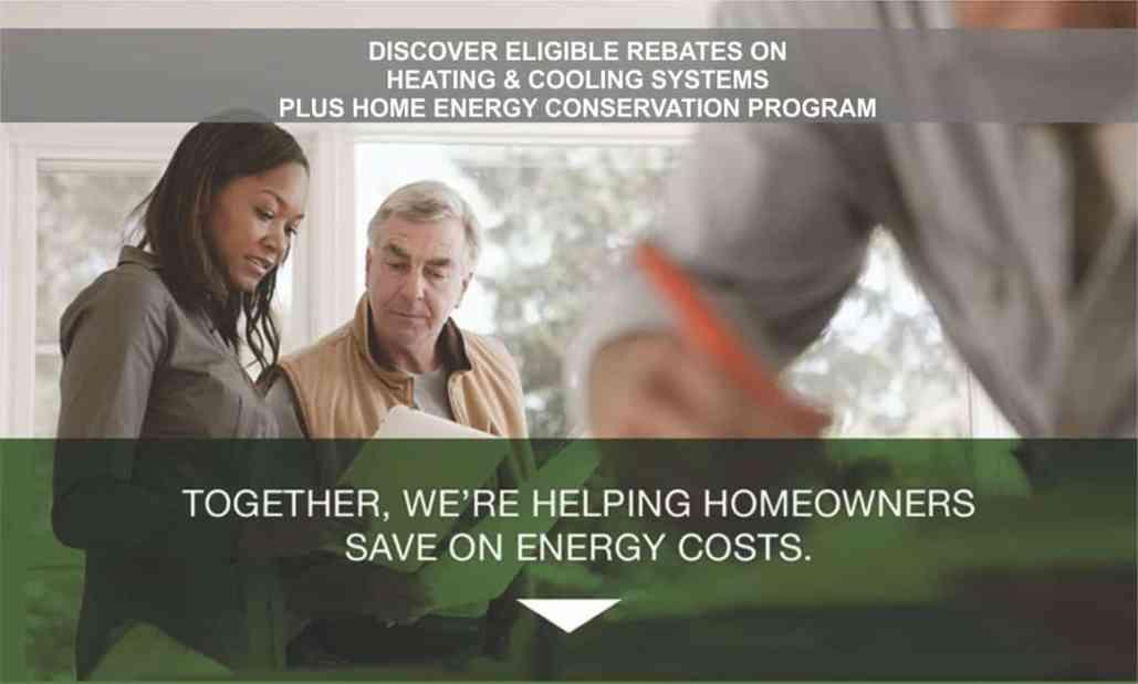 Heating-Rebates-Ontario-2017-Impressive-Climate-Control